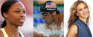 Felix | Phelps | Wilkinson